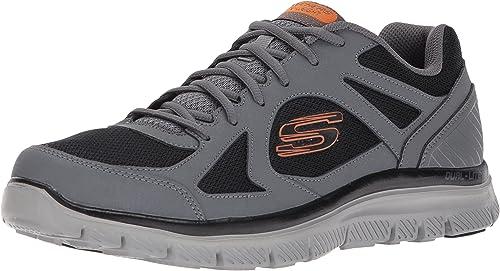 Skechers Flex Advantage Fator Sneaker Men's Men's Shoes | DSW