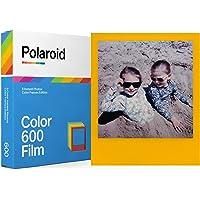 Polaroid 6015