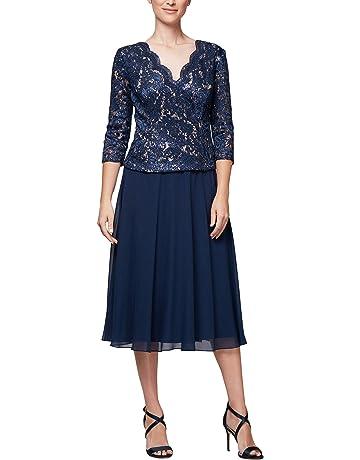 3007f41b7beef Women's Petite Dresses | Amazon.com