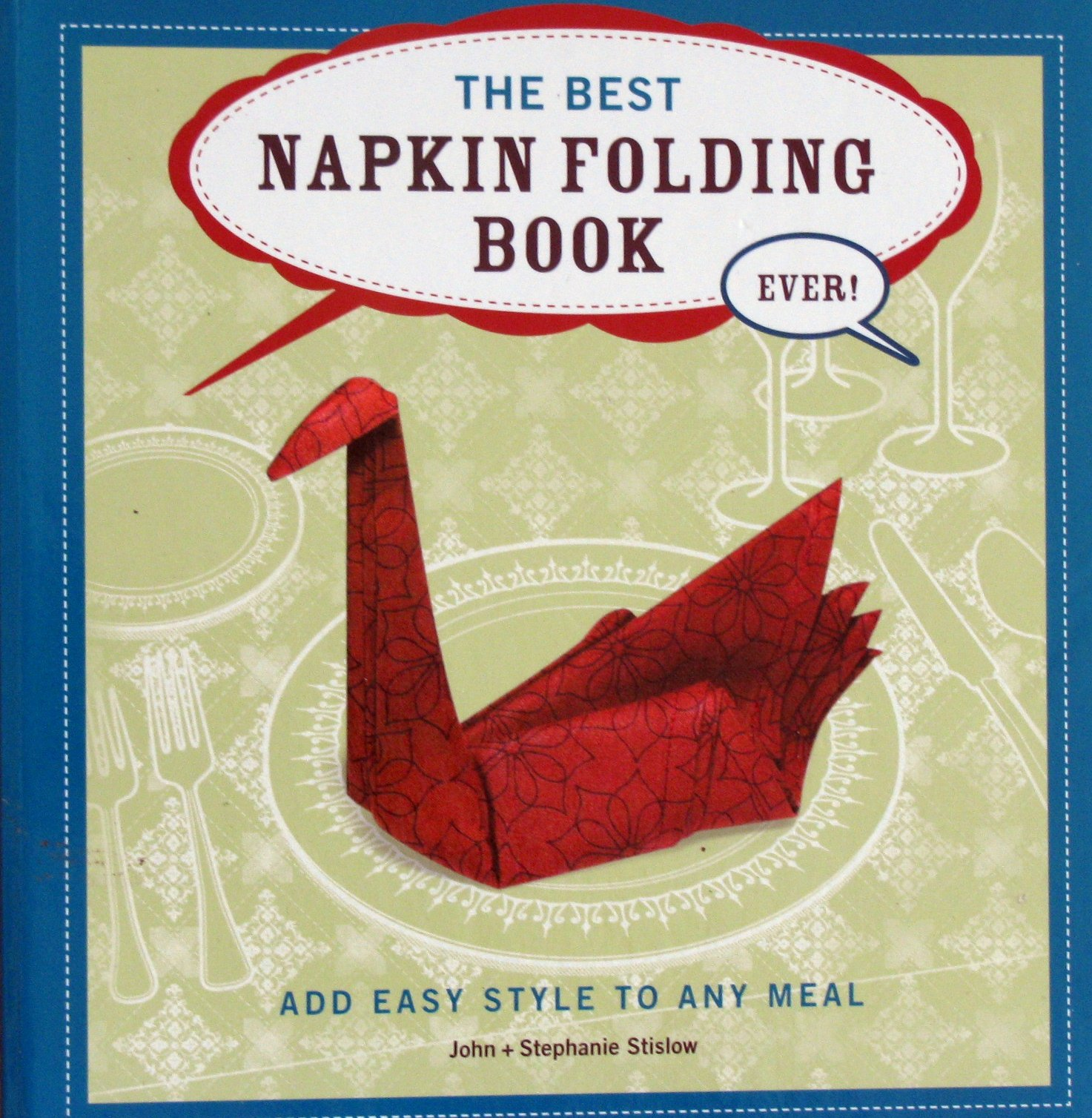 Napkin folding Bishop's Hat or Lily, EASY napkins folding TUTORIAL ... | 1508x1473