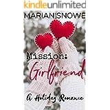 Mission: Girlfriend