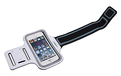 new products 46b2a e8719 LiveUp Sports Fitness Armband - iPhone 6, iPhone 6s, iPhone 7 ...