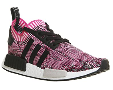 091619301 ... australia adidas nmd r1 primeknit women shock pink bb2363 color black  white b6d36 c4213