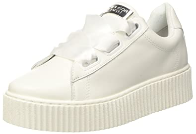 Windsor Women's Olyvia Trainers Cheap 2018 Clearance Footlocker Pictures Cheap Sale New Arrival Eastbay For Sale Cheap Sale Wholesale Price PMlf9CPT