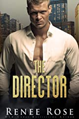 The Director (Chicago Bratva Book 1) Kindle Edition