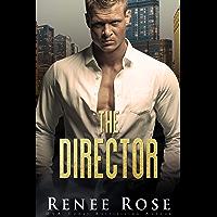 The Director (Chicago Bratva Book 1)