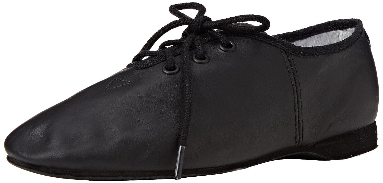 Bloch Essential, Zapatos de Jazz para Mujer