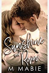 Sunshine and Rain (City Limits Book 2) Kindle Edition