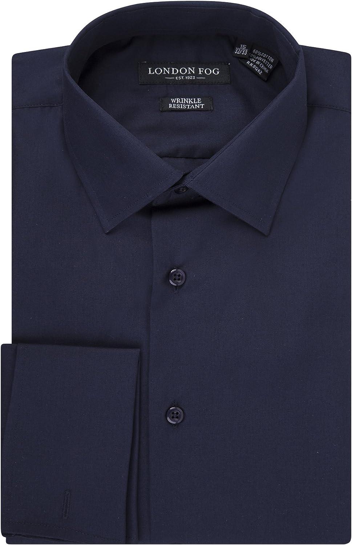 Men/'s Red Ancient Aztec Sun Symbol Gray 3//4 Sleeve Baseball Raglan T Shirt V383