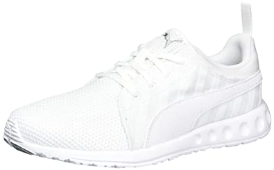 2cf01443afe4 Puma Women s Carson Cross Hatch WN s Running Shoes
