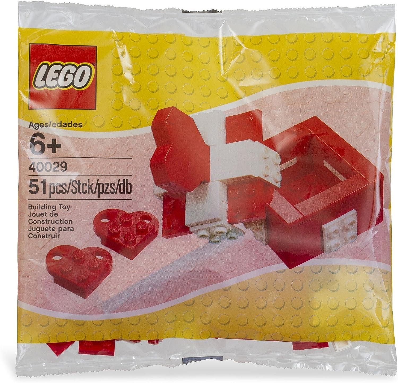 LEGO Storage MINI Snackbox 4 ROT perfeckt in Brotdose Schule Lunchbox RED NEU