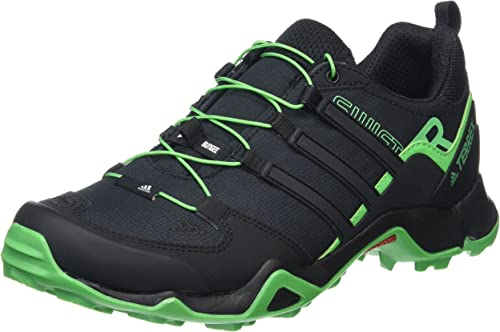 adidas Performance Terrex Swift R2 Chaussures De Marche