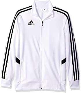 Amazon.com: adidas Originals Superstar - Camiseta de chándal ...