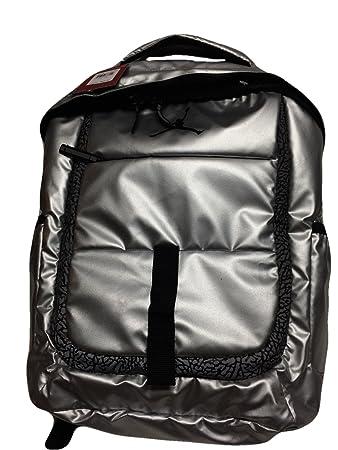 e1df527e7008 air jordan laptop backpack cheap   OFF59% The Largest Catalog Discounts