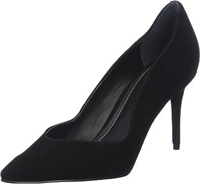 TALLA 37 EU. Kendall and Kylie Kkbrianna, Zapatos de Tacón para Mujer