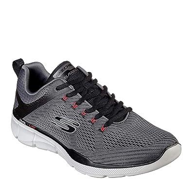04f379cc Skechers Men's Equalizer 3.0 Sneakers