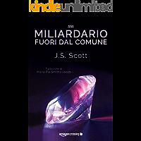 Un miliardario fuori dal comune (I Sinclair Vol. 1) (Italian Edition)