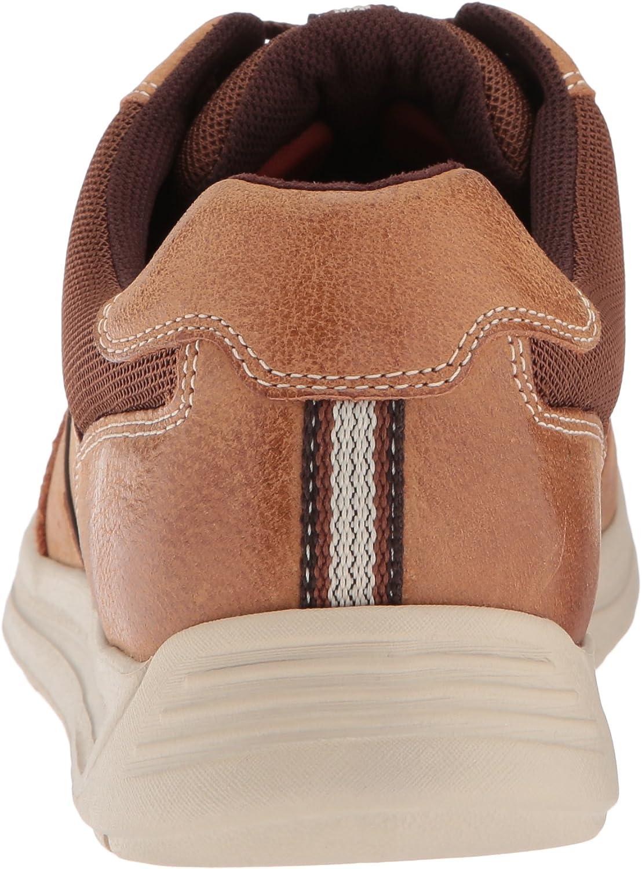 Rockport Men's Randle Shoe Ubal