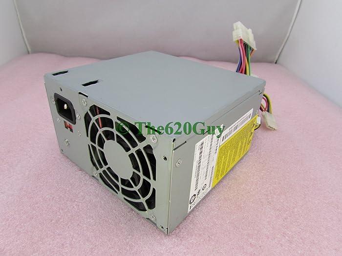 Genuine OEM HP Compaq 250W Power Supply 5188-2622 Bestec ATX-250-12Z REV D4R