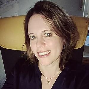 Susanne O'Connell
