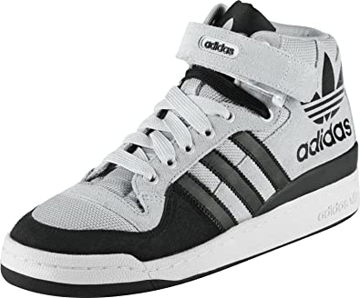 new arrival 50aa2 8ae18 adidas Forum Mid Rs XL, Men s Low-Top Sneakers
