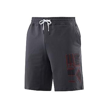 Head Transition M T4S - Pantalón Corto para Hombre, Color Gris ...