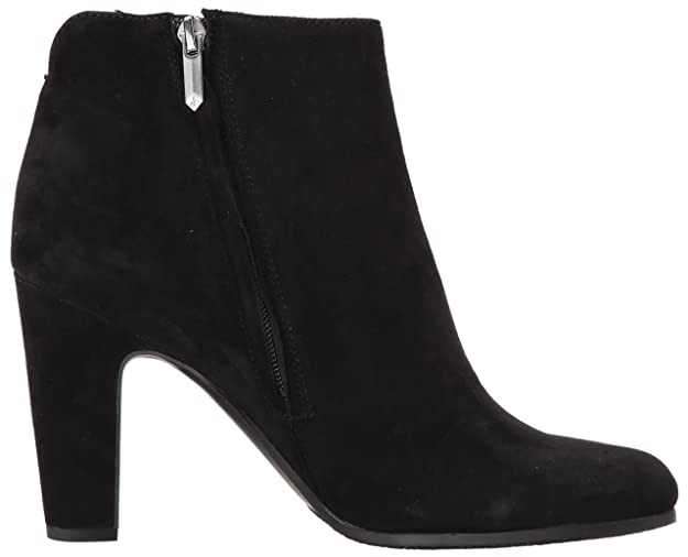 b98001d23 Amazon.com  Sam Edelman Women s Sadee Ankle Boot  Shoes