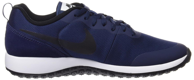 cheaper c0856 98b83 Nike Elite Shinsen, Chaussures de Running Entrainement Homme  Amazon.fr   Chaussures et Sacs