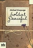 Soldat Peaceful (Folio Junior) (French Edition)