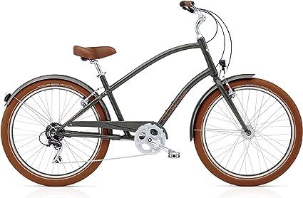 Bavaria Damen Fahrrad 28 Zoll Korb Schloss in 84577 Tüßling