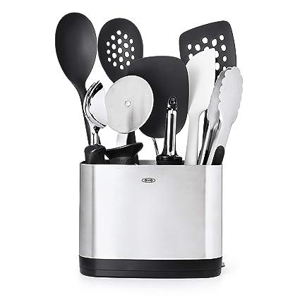 oxo kitchen utensils design inspiration creative types