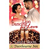Lion Dancing for Love (Deerbourne Inn)