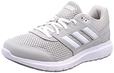 adidas Women Running Shoes Duramo Lite 2.0 Training Fashion Fitness Gym (EU 36 - UK