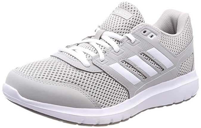 Amazon.com | adidas Women Running Shoes Duramo Lite 2.0 Training Fashion Fitness Gym Grey | Road Running