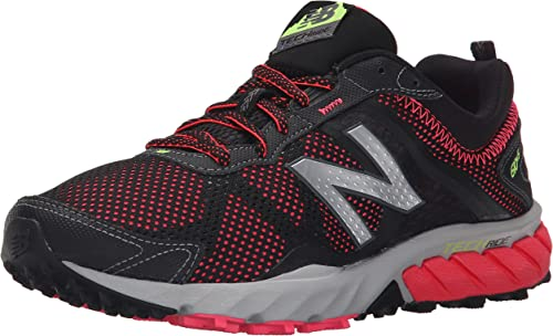 New Balance 610 V5 women running shoes
