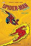 Spider-Man Team up intégrale T23 1972-1973 NED