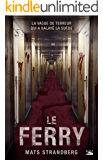 Le Ferry (Fantastique) (French Edition)
