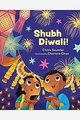 Shubh Diwali! Kindle Edition