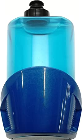 Bissell Water tank cap  2037735