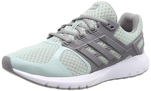 zapatillas de correr de mujer adidas duramo 8