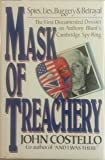 Mask of Treachery