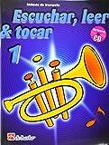 Escuchar, Leer & Tocar 1 Trompeta