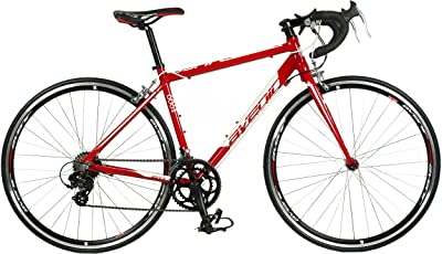 Avenir Aspire Road Bike