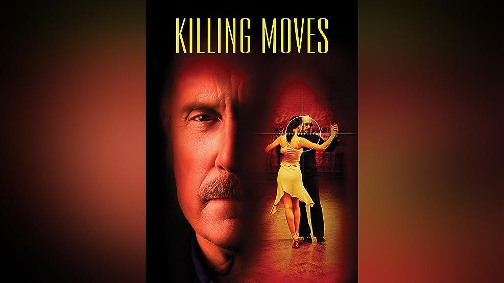 Killing Moves [dt./OV]