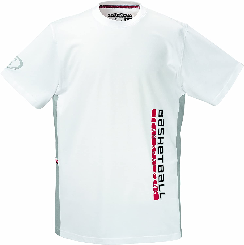Spalding Teamtrikots /& Sets Trainingshirt