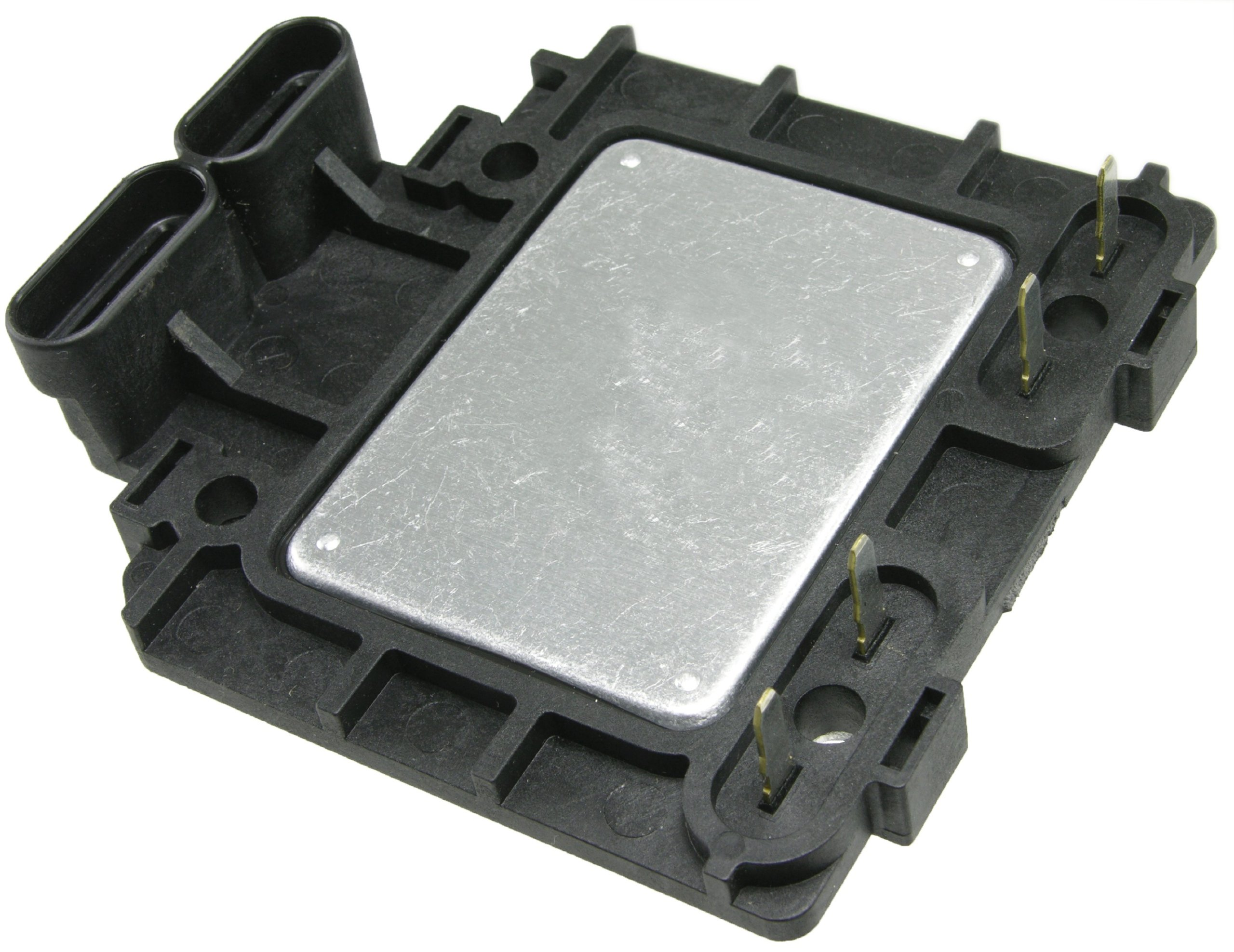 Wells SA101 Ignition Control Module