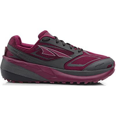 Altra AFW1859F Women's Olympus 3 Trail Running Shoe: Shoes