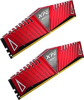 XPG Z1 16GB DDR4 3000MHz PC4 24000 Desktop Memory
