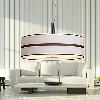 89 pendelleuchte wohnzimmer modern wohnzimmer pendelleuchte modern trend boehmer 46. Black Bedroom Furniture Sets. Home Design Ideas
