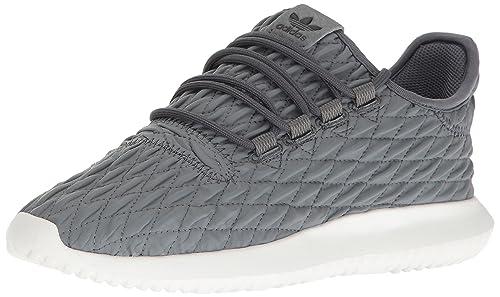 Fashion Frauen Adidas Handtaschen Adidas Frauen Fashion SneakerSchuheamp; Lq3ARc54j